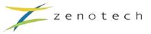 Zenotech Laboratories